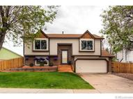 3949 South Fundy Circle Aurora CO, 80013