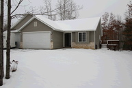860 Wedgewood Dr Mosinee WI, 54455