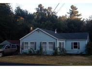 210 Concord Hill Rd Pittsfield NH, 03263