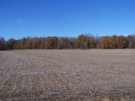 38.99 Acres Highway 163 Bay Village Harrisburg AR, 72432