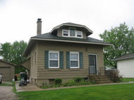 301 South Lincoln Street Elwood IL, 60421