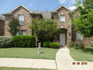 5536 Glenview Lane The Colony TX, 75056