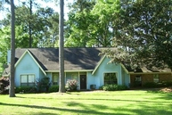 14158 Scott Place Hammond LA, 70403