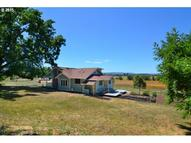 83686 S Morningstar Rd Creswell OR, 97426