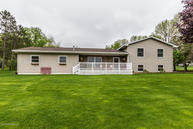 809 Ridge Road S Preston MN, 55965