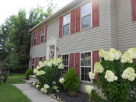 208 S Lime Street Quarryville PA, 17566