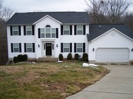 353 Scenic View Dr Mount Washington KY, 40047