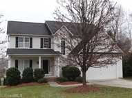 5995 Fording Creek Lane Kernersville NC, 27284