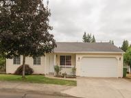 37599 Solso Ct Sandy OR, 97055