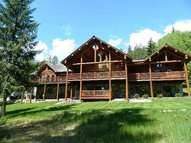 287 Cougar Run Rd Priest Lake ID, 83856