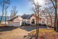 140 Breathtaking Loop Savannah TN, 38372
