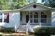 143 Seaside Road Saint Helena Island SC, 29920