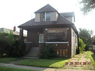 1547 Hayes St Gary IN, 46404