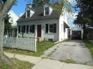 454 W Middle Street Hanover PA, 17331