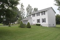 11538 Regan Lee Ln Cato NY, 13033