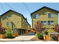 4785 35th Avenue S C Seattle WA, 98118