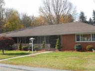 4 Willow Lane Pittston PA, 18640