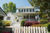 4412 Bed Straw Ct. Murrells Inlet SC, 29576