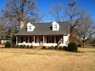 1260 Lakeview Drive Laurens SC, 29360