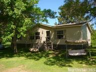41481 State Highway 6 Emily MN, 56447