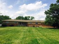 1361 West Kansas Avenue Mcpherson KS, 67460