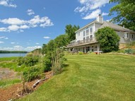 175 Spur Road Dover NH, 03820