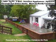 620 Union St Mineral Point WI, 53565