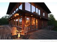 Cliff Top Retreat, Lake Vermilion Tower MN, 55790