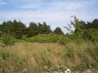 Cedar Valley Lot 27 Wynne AR, 72396