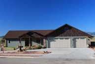 428 Kingfisher Avenue Sheridan WY, 82801