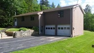 28 Cooley Mountain Parksville NY, 12768