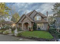755 6th St Lake Oswego OR, 97034