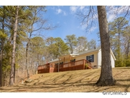 36 Indian Mound Trail Fairview NC, 28730