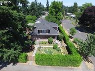 6123 Se 101st Ave Portland OR, 97266
