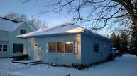 402 Magnolia St Three Oaks MI, 49128