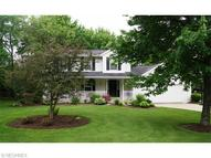 868 Courtview Dr Southwest Carrollton OH, 44615