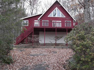 6405 Decker Road Bushkill PA, 18324