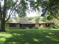 4005 Country Club Sioux City IA, 51104