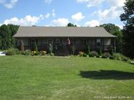 5915 West State Road 60 Salem IN, 47167