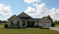 33 Baskins Road Lakeland GA, 31635
