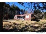 5585 Old Hendersonville Highway Pisgah Forest NC, 28768