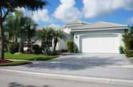 7923 Sunburst Terrace Lake Worth FL, 33467