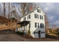 14/16 George St. Dover NH, 03820