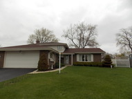 819 River Forest Court Bensenville IL, 60106