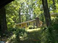 381 Coal Mountain Road Orwigsburg PA, 17961