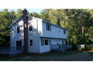 129 Jenness Road Rd Epping NH, 03042