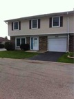 447 Wyeth Circle Bolingbrook IL, 60440