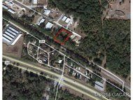 Tba Nw 123 Place Gainesville FL, 32653