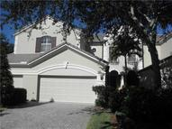 5256 Bouchard Circle Sarasota FL, 34238