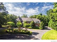 9109 Spring Brook Lane Henrico VA, 23229